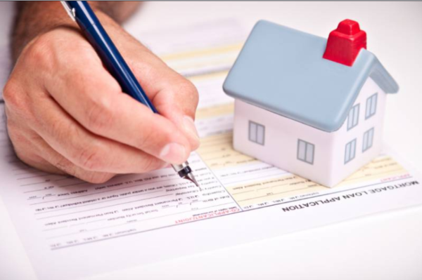 Возврат вычета за недвижимость поможет сэкономить бюджет