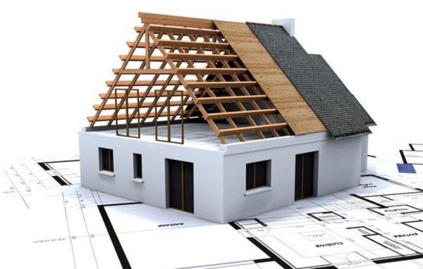 Изображение - Налоговый вычет при строительстве дома Vychet-na-stroitelstvo-ne-otlichaetsya-dlya-drugih-form-nedvizhimosti