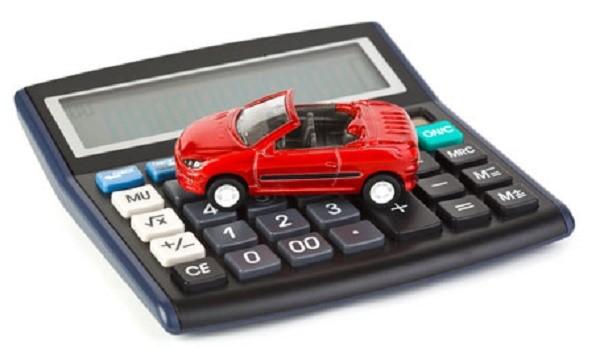 Выплата налога зависит от множества критериев