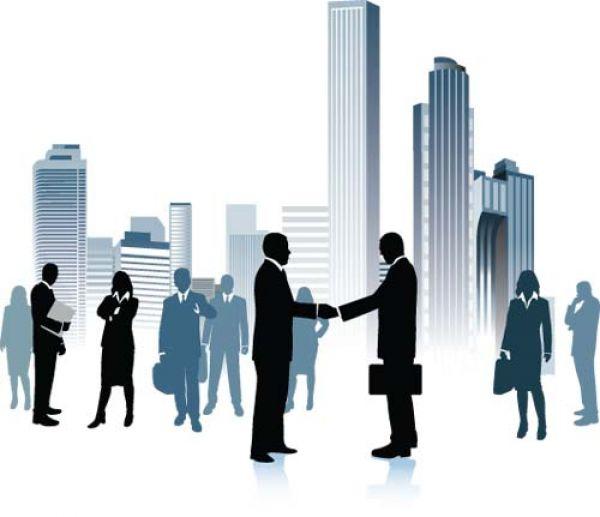 Под товаром подразумевается не только продукция, но или услуга или работа, который был произведен самостоятельно или перекуплен у другой организации.