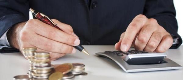 Если компания рассматривает для себя изменение схемы авансовых платежей, следует тщательно оценить ее возможности, потому что вернуться к старому порядку возможно уже в новом налоговом периоде