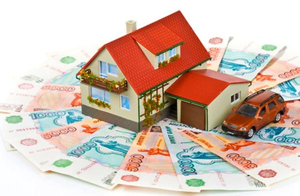 Изображение - Налоговый вычет при строительстве дома gst_hw1fsv2-2-e1510478145234