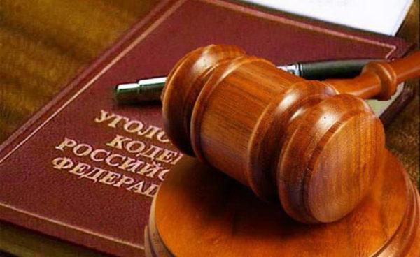 Однако на деле определить факт подделки достаточно сложно: понадобится судебное разбирательство