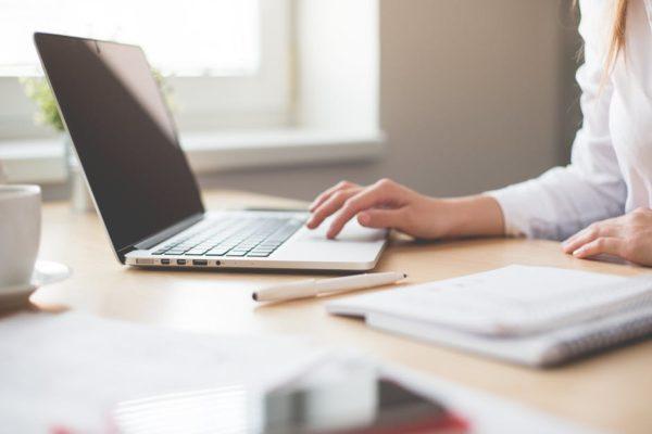ля работы с порталом государственных услуг лучше всего иметь компьютер или ноутбук