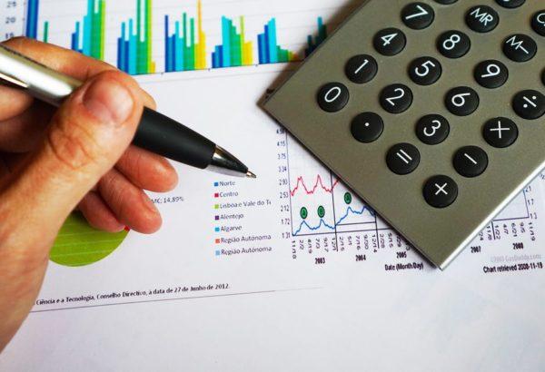 Налоговая база рассчитывается на основании кадастровой стоимости