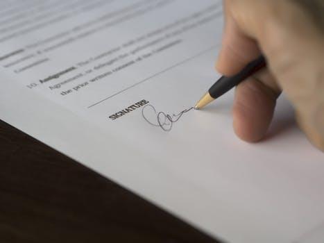 бланк описи документов для налоговой украина