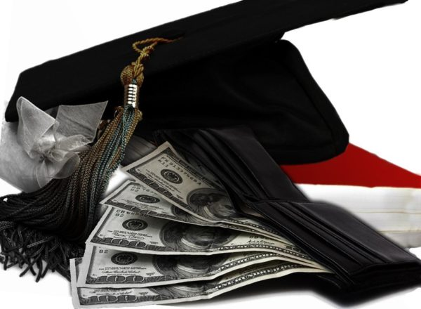 Сколько денег можно вернуть за обучение собственное