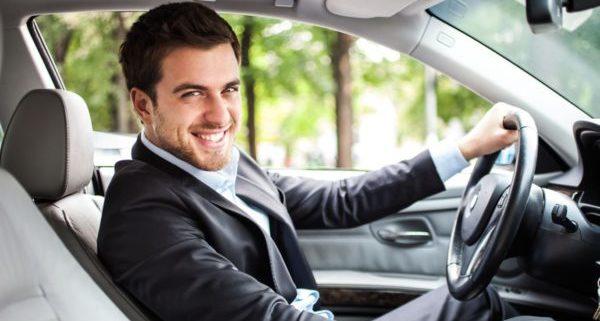 Если же гражданин, являющийся предпринимателем, покупает транспорт для себя и не использует его для бизнеса, все расходы по нему используются для уменьшения налога на доходы физического лица