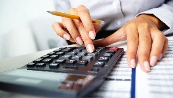 Что такое налоговая база?