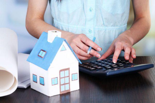 Если недвижимость была приобретена после прекращения трудовой деятельности —3 года отсчитываются от года покупки