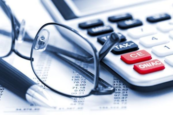 Если налогоплательщиком является организация, в отличие от физлица она должна самостоятельно исчислить налог