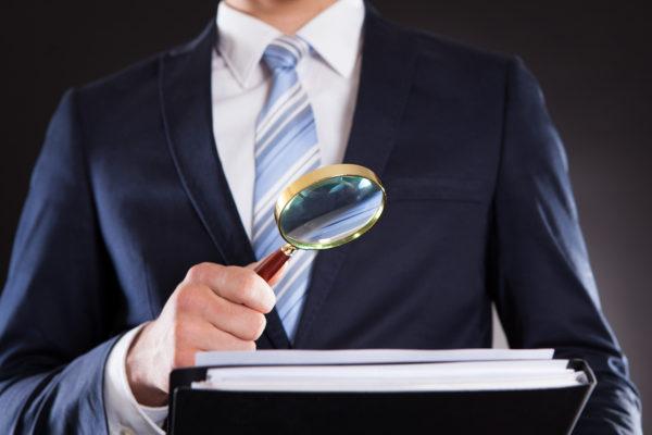 Если в предоставленной форме 6-НДФЛ будут выявлены несоответствия, представители компетентных органов потребуют пояснения
