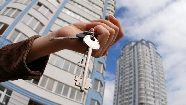 Арендодатель, сдающий жильё официально, защищён от рисков и негативных последствий