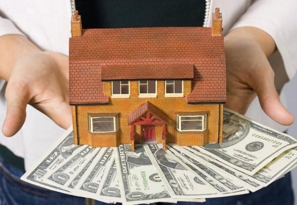 Возврат 13 процентов с процентов по ипотеке