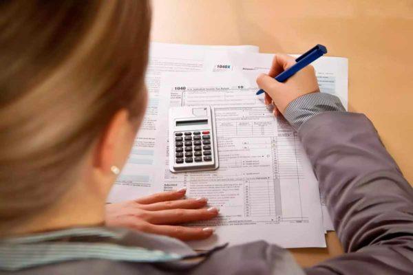 Годовая выплата налога должна быть внесена бизнесменом на УСН до 30 апреля следующего года