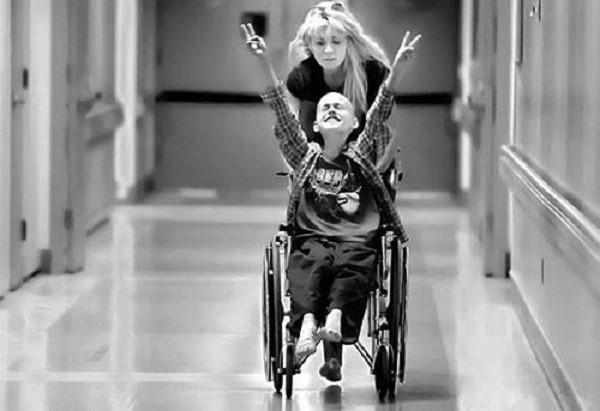Проще говоря, деньги, полагающиеся по вычету на ребенка инвалида можно складывать