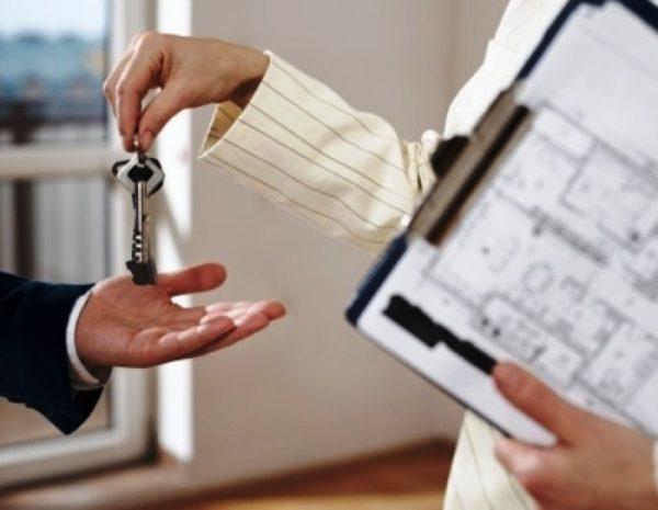 Договор аренды – главнейший документ при совершении сделки