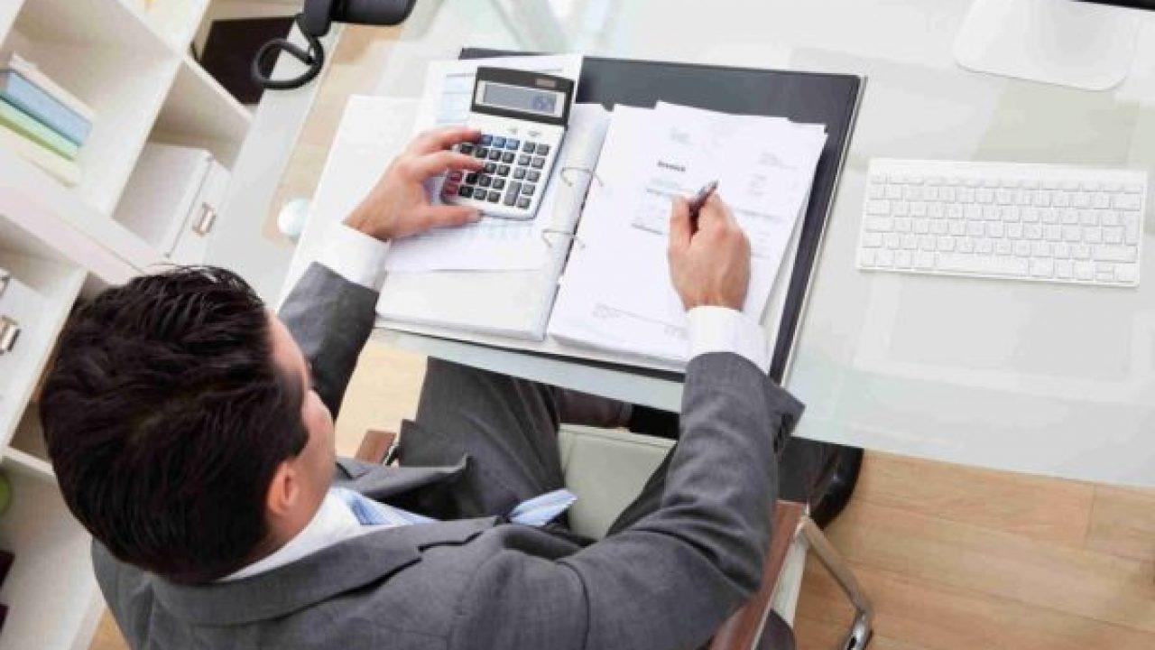 возврат подоходного налога за кредит потребительский