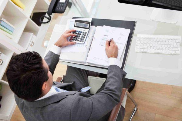 Документы для налогового вычета должны быть тщательно проверены на ошибки и правдивость данных