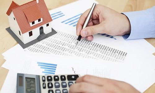 Ежегодное получение части имущественного вычета – приятный бонус к бюджету семьи