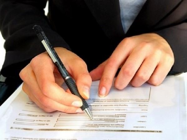 Государственные служащие обязаны отчитываться не только за себя, но и за членов своей семьи