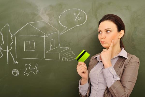 Государство разрешает плательщикам экономить на налоговых сборах при продаже жилья
