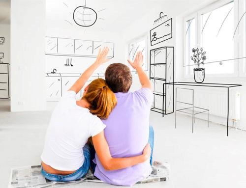 Ипотека – не только возможность получить собственное жильё, но и дополнительный возврат за проценты