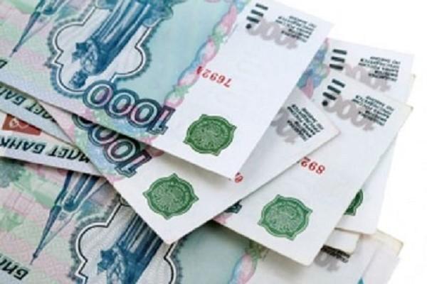 Как избежать денежных штрафов подскажет наша статья