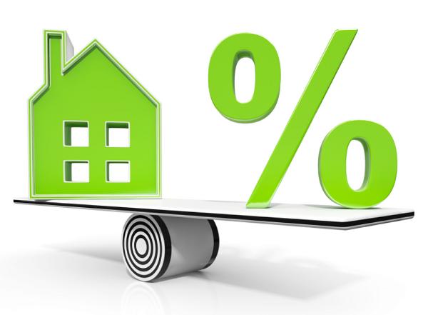 Как компенсируются государством ипотечные проценты