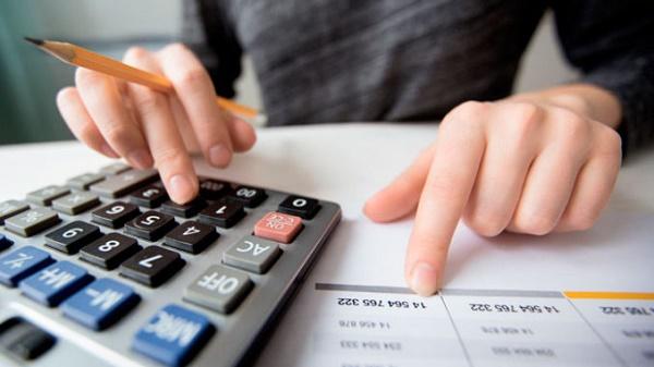 Как облагается налогами работа ИП?