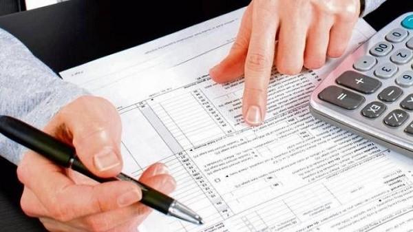 Как специалисты принимают решение о проведении проверки