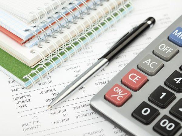 Какие налоги платит ООО?