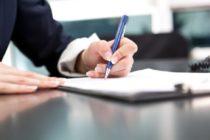 Как правило, за них обязанность исполняется работодателем – налоговым агентом