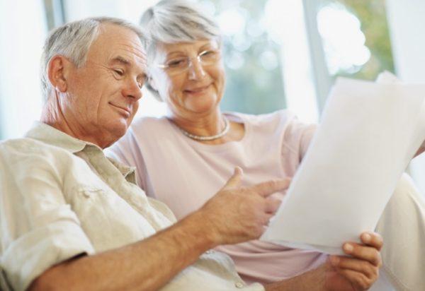 Налоговые льготы на федеральном уровне полагаются каждому российскому пенсионеру