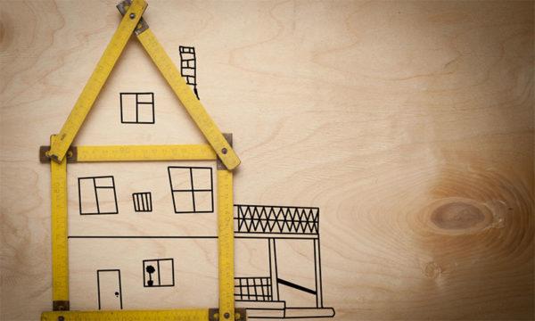 Имущественные вычеты применяются для оплаты соответствующих целевых кредитов