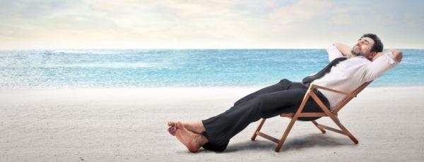Налоговые каникулы для ИП в 2018 году: виды деятельности