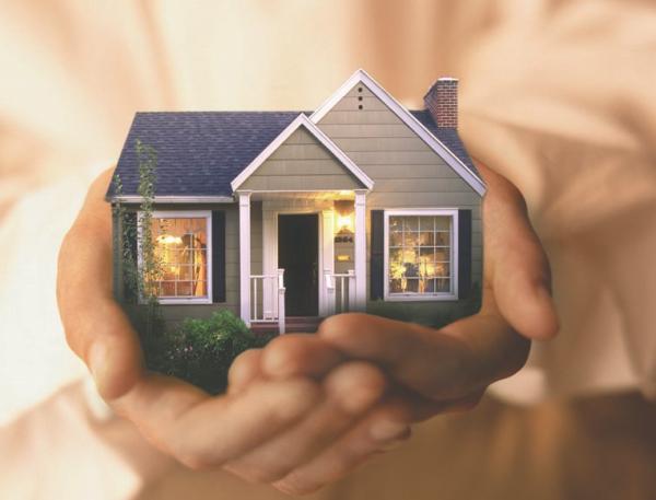 Налоговые ставки на имущество физических лиц
