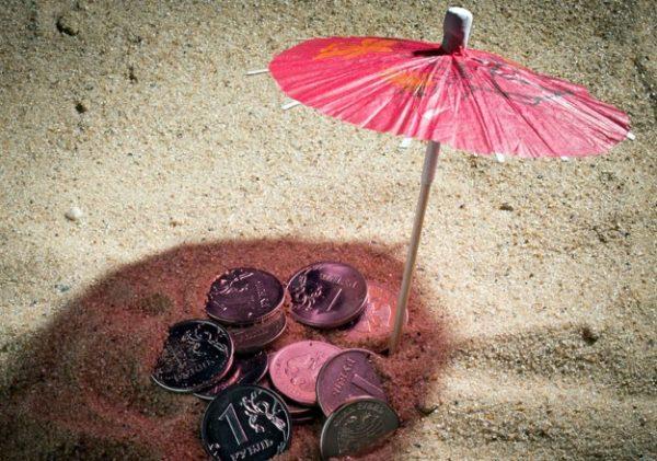 «Отправить» налоги на каникулы получится не у каждого предпринимателя