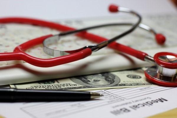 Плательщики налогов могут вернуть 13% трат на медицину