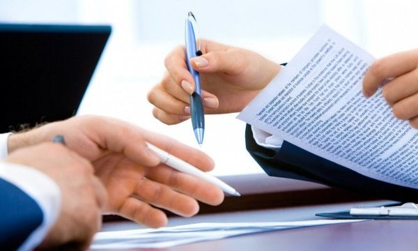 При желании контракт можно подписать и на более длительный срок — до 5 лет