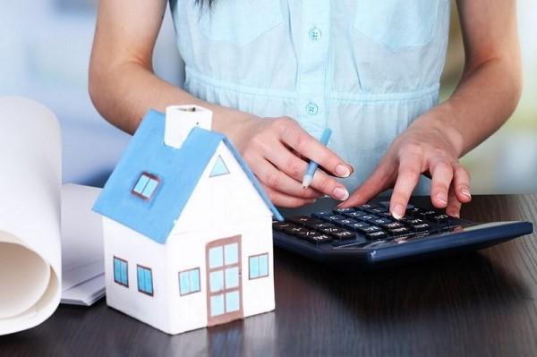 В каких случаях производят передачу данных в налоговую позднее общепринятых сроков