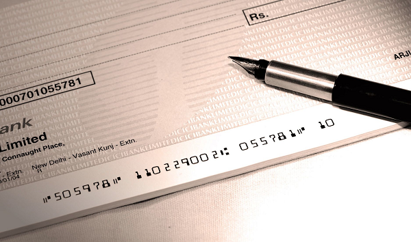 Список обязательных к предоставлению документов