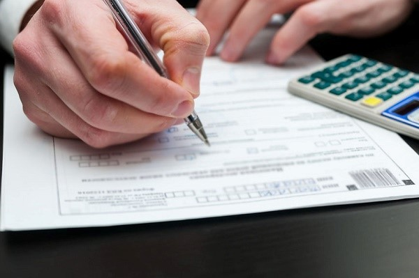 Вычет с процентов по ипотеке можно оформить единожды, с одного объекта