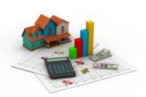 Стоимость ипотеки можно снизить на 390 тысяч рублей
