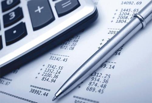 Существует три схемы уплаты авансов