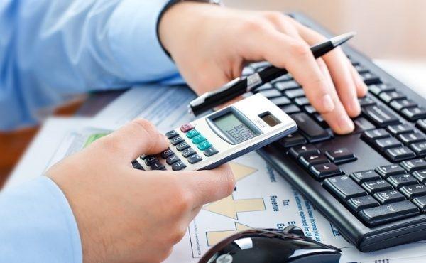 Точные расчёты – отсутствие проблем с налоговой!
