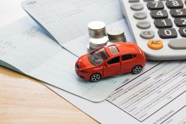 Сроки уплаты налога на транспорт юридическим лицом