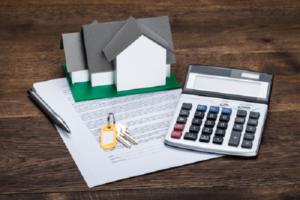 В каких документах посмотреть кадастровую стоимость жилья