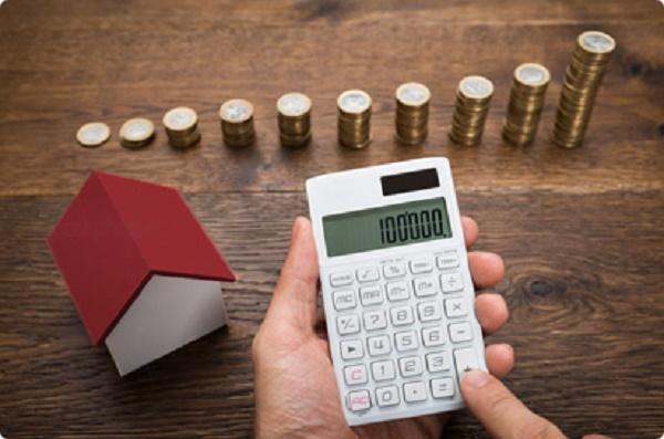 Величина ставки по налоговому сбору составляет 13%