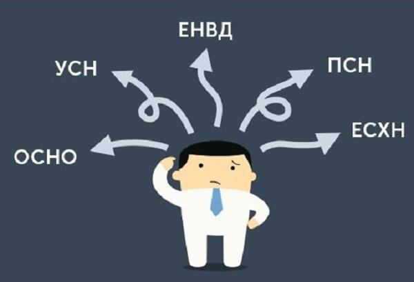 Внимательно изучайте характеристики режимов и выбирайте подходящий